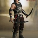 Hot Toys Prince of Persia The Sands of Time Dastan 1/6 Scale Figure
