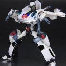 Takara Transformers Animated TA-29 Autobot Jazz