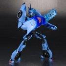 Takara Transformers Animated TA-30 Autobot Blurr