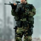 Art Figures AF-004 Navy SEAL Special 1/6 Collectible Figure