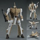 Yamato Macross VF-1A TV Ver. 1/60 Scale Perfect Transformable Valkyrie