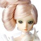 J-Doll J-600 Vasterlanggatan Collectible Fashion Doll