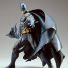 Kotobukiya Batman ARTFX 1/6 Scale PVC Statue