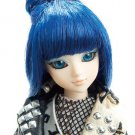 J-Doll J-605 Andrassy Collectible Fashion Doll