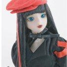J-Doll X-112 Takeshita Street Collectible Fashion Doll