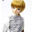 J-Doll X-124 Marche Collectible Fashion Doll