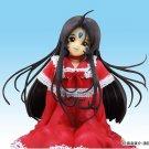 Griffon Enterprises Ah! My Goddess Skuld 1/8 Scale PVC Figure