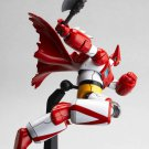 Kaiyodo Revoltech No.31 OVA Ver. Getter 1 Action Figure