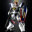 Bandai Tamashii Spec XS-06 Dragonar 1 XD-01 with Cavalier Version