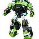 Transformers Universe G1 Series Autobot Hound w/ Ravage