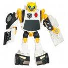 Transformers Animated Activators Autobot Patrol Bumblebee by Hasbro