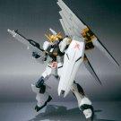 "Bandai Robot Spirits Damashii #115 Nu Gundam ""Char's Counterattack"""