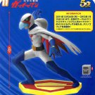 "SEGA Battle of the Planets Gatchaman Ken 8"" PVC Collectible Figure"