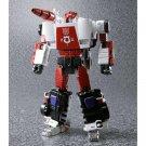Takara Tomy Transformers Masterpieces MP-14 Red Alert