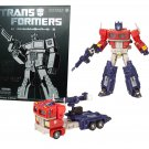 Transformers Universe Optimus Prime Special Edition SE-01