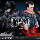 Batman v Superman Dawn Of Justice Artist Mix Figure Set Toumart Design