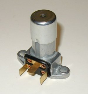 Dimmer Switch Lincoln Continental Town Car Ranchero snt
