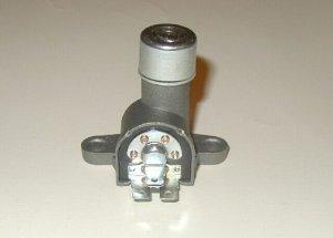 Dimmer Switch 66 67 68 69 70 71 72 73  Pontiac GTO oem