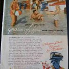 1956 EVINRUDE AD