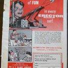 ERECTOR 1960 AD