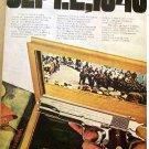 COLT 45 AD 1970