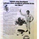 GULF AD 1970