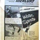 MERCURY AD 1961