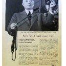 RCA AD 1954