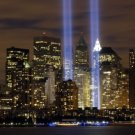 NEW YORK POST 9/11/11 NEWSPAPER 10 YEAR ANNIVERSARY of SEPTEMBER 11th
