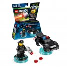 LEGO Dimensions - The LEGO Movie - Bad Cop & Police Car Fun Pack #71213