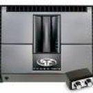Rockford Fosgate T10001bd 1000 watt mono block amp