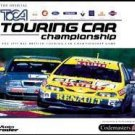 TOCA Touring Car Championship PC Game --UK ONLY--
