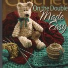 Crochet on the Double Made Easy
