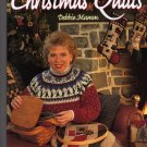Quick Country Christmas Quilts By Debbie Mumm