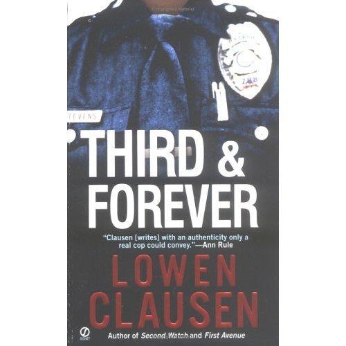 Third & Forever