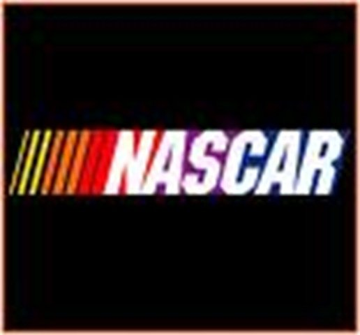 1992 NASCAR Red MAXX Trading cards 1-300!