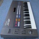ROLAND JX8P JX-8P  Pg-800 PG800 SERVICE  MANUAL