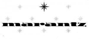 MARANTZ 150  - Stereo tuner - SERVICE MANUAL -