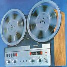 REVOX A77 A-77 ~ OWNER'S Manual