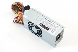 400w TFX Power Supply tfx400w