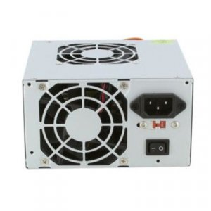 Power Supply For Emachine, Enlight, and Ever Power