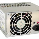 Gateway Acer MPC 300 Watt 24-Pin Power Supply PY.60T08.001 FSP300-60THA PWS001392