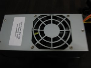 400W Dell DCSLF Replacement TFX Power Supply TFX400w