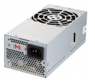TFX-400W Power supply - 400 Watt
