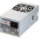 TFX-400W Power supply - 400 Watt