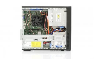 DELL Inspiron 580s Tower Power Supply