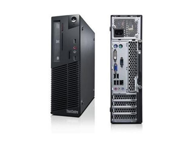 Lenovo ThinkCentre M71e TFX 400w Power Supply
