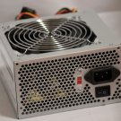 600W Power Supply For FSP
