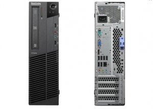 Lenovo ThinkCentre M77 SFF TFX 400w Power Supply