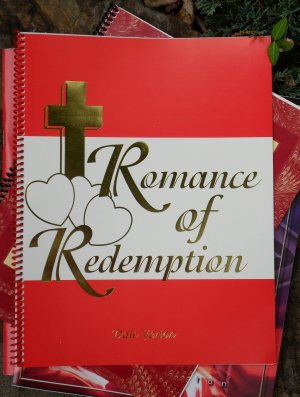 Romance of Redemption